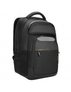 targus-citygear-notebook-case-39-6-cm-15-6-backpack-black-1.jpg