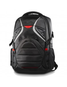 targus-strike-17-3-gaming-laptop-backpack-1.jpg