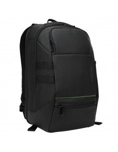 targus-balance-ecosmart-15-6-notebook-case-39-6-cm-15-6-backpack-black-1.jpg