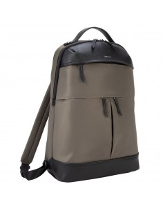 targus-newport-notebook-case-38-1-cm-15-backpack-black-olive-1.jpg