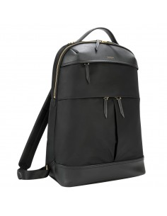 targus-newport-15-laukku-kannettavalle-tietokoneelle-38-1-cm-15-reppu-musta-1.jpg