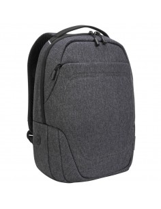 targus-groove-x2-compact-backpack-charcoal-1.jpg