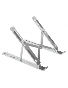 targus-awe810gl-notebook-stand-39-6-cm-15-6-aluminium-1.jpg