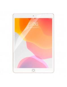 targus-awv102gl-tablet-screen-protector-genomskinligt-skarmskydd-apple-1-styck-1.jpg