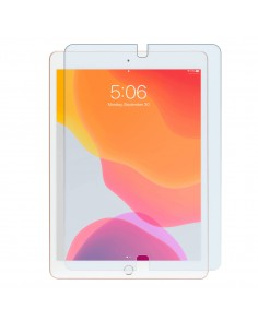 targus-awv102tgl-tablet-screen-protector-kirkas-naytonsuoja-apple-1-kpl-1.jpg