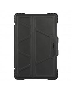 targus-pro-tek-26-4-cm-10-4-flip-case-black-1.jpg