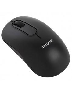 targus-amb580eu-datormoss-ambidextrous-bluetooth-optisk-1600-dpi-1.jpg