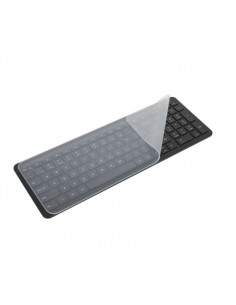 targus-universal-silicon-keyboard-cover-large-1.jpg