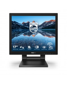 philips-b-line-172b9t-00-led-display-43-2-cm-17-1280-x-1024-pixlar-sxga-lcd-svart-1.jpg