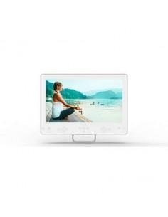 philips-19hfl5014w-12-tv-apparat-48-3-cm-19-hd-smart-tv-wi-fi-vit-1.jpg