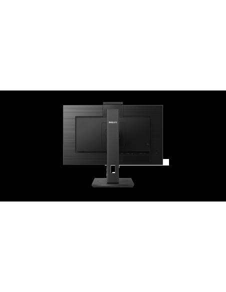 philips-b-line-242b1h-00-led-display-60-5-cm-23-8-1920-x-1080-pikselia-full-hd-musta-4.jpg