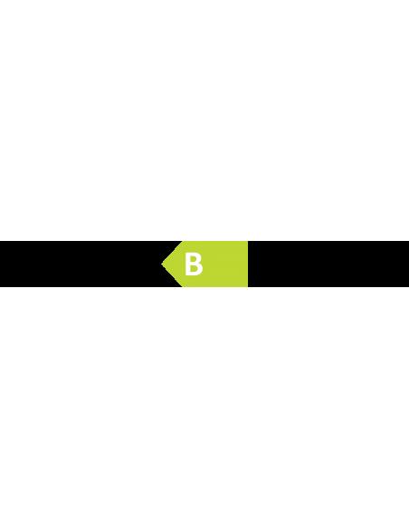 philips-b-line-242b1v-00-led-display-60-5-cm-23-8-1920-x-1080-pixlar-full-hd-svart-4.jpg