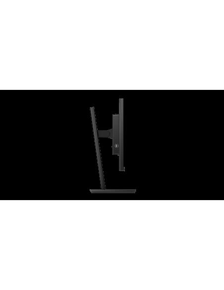 philips-b-line-242b1v-00-led-display-60-5-cm-23-8-1920-x-1080-pikselia-full-hd-musta-6.jpg