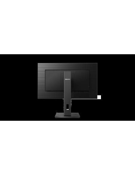 philips-b-line-242b1v-00-led-display-60-5-cm-23-8-1920-x-1080-pixlar-full-hd-svart-7.jpg