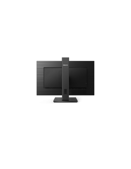 philips-b-line-242b1v-00-led-display-60-5-cm-23-8-1920-x-1080-pixlar-full-hd-svart-8.jpg