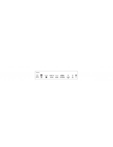 philips-lcd-skarm-med-smoothtouch-242b9t-00-8.jpg