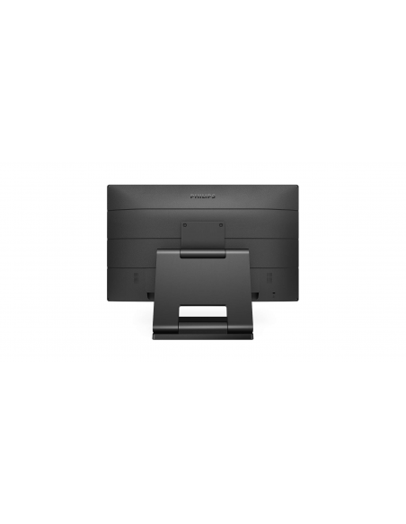 philips-lcd-monitor-with-smoothtouch-242b9t-00-9.jpg