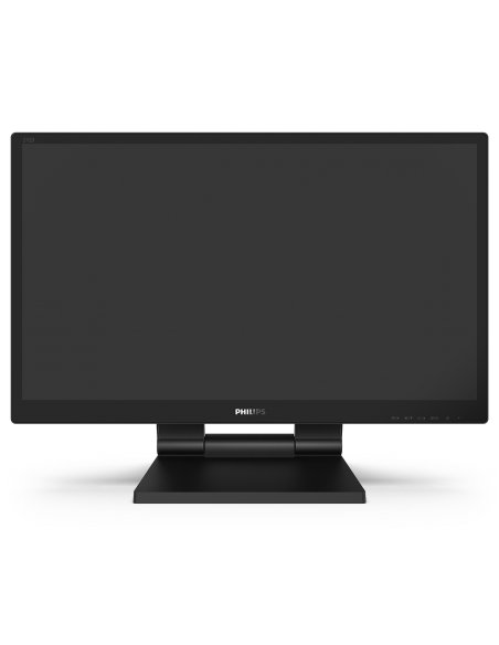 philips-lcd-monitor-with-smoothtouch-242b9t-00-10.jpg
