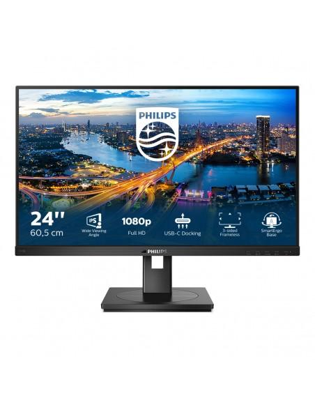 philips-b-line-243b1-00-led-display-60-5-cm-23-8-1920-x-1080-pixels-full-hd-black-1.jpg