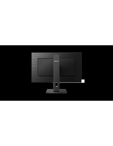 philips-b-line-243b1-00-led-display-60-5-cm-23-8-1920-x-1080-pixels-full-hd-black-5.jpg