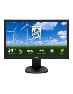 philips-s-line-lcd-naytto-243s5lhmb-00-1.jpg