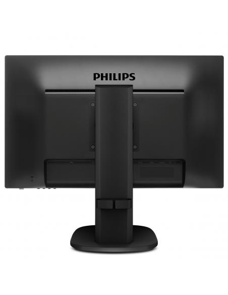 philips-s-line-lcd-monitor-243s5ljmb-00-2.jpg