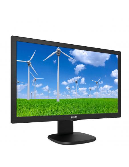 philips-s-line-lcd-monitor-243s5ljmb-00-4.jpg