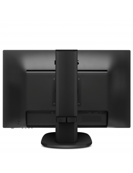 philips-s-line-lcd-monitor-243s5ljmb-00-8.jpg