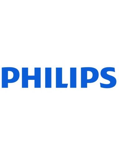 philips-s-line-243s5ljmb-23-led-display-59-9-cm-23-6-1920-x-1080-pikselia-full-hd-musta-1.jpg