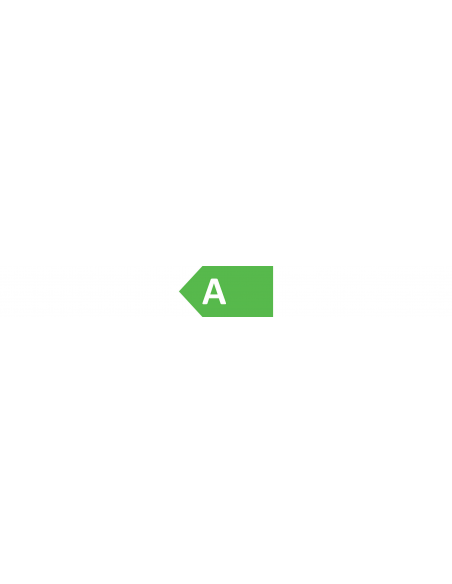 philips-s-line-lcd-skarm-med-softblue-teknik-243s7ejmb-00-5.jpg
