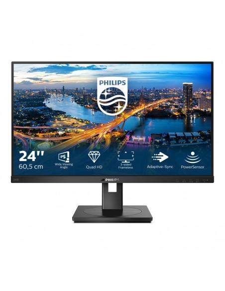 philips-b-line-245b1-00-led-display-60-5-cm-23-8-2560-x-1440-pixlar-quad-hd-svart-1.jpg