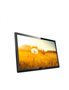 philips-easysuite-24hfl3014-12-tv-apparat-61-cm-24-hd-svart-1.jpg