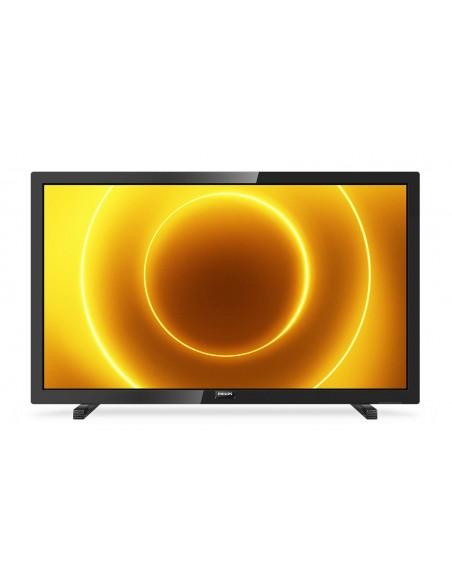 philips-5500-series-24pfs5505-12-tv-61-cm-24-full-hd-musta-1.jpg