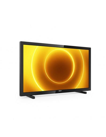 philips-5500-series-24pfs5505-12-tv-apparat-61-cm-24-full-hd-svart-2.jpg