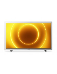 philips-5500-series-24pfs5525-12-tv-61-cm-24-full-hd-hopea-1.jpg