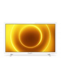 philips-5500-series-24pfs5535-12-tv-61-cm-24-full-hd-valkoinen-1.jpg