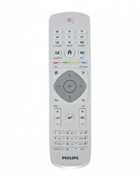philips-5500-series-24pfs5535-12-tv-61-cm-24-full-hd-valkoinen-4.jpg