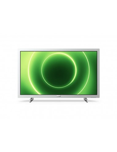 philips-6800-series-24pfs6855-12-tv-61-cm-24-full-hd-smart-wi-fi-silver-1.jpg