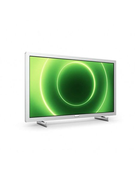 philips-6800-series-24pfs6855-12-tv-61-cm-24-full-hd-alytelevisio-wi-fi-hopea-2.jpg