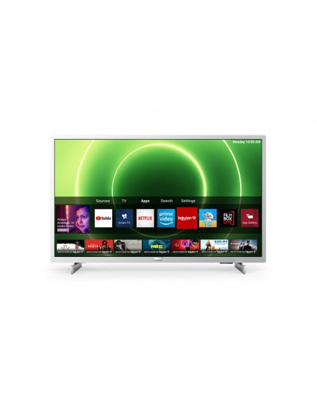 philips-6800-series-24pfs6855-12-tv-61-cm-24-full-hd-smart-wi-fi-silver-4.jpg