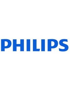 philips-b-line-272b7qpjeb-23-tietokoneen-littea-naytto-68-6-cm-27-2560-x-1440-pikselia-quad-hd-lcd-musta-1.jpg