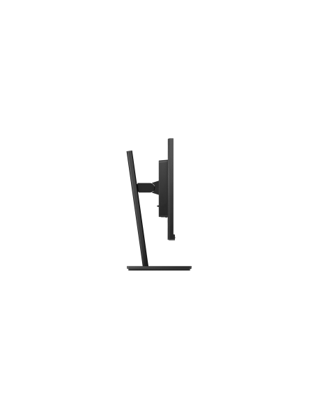 philips-s-line-272s1ae-00-led-display-68-6-cm-27-1920-x-1080-pikselia-full-hd-lcd-musta-4.jpg