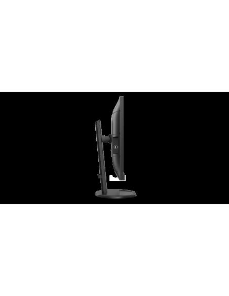 philips-273b9-00-led-display-68-6-cm-27-1920-x-1080-pikselia-full-hd-lcd-musta-5.jpg