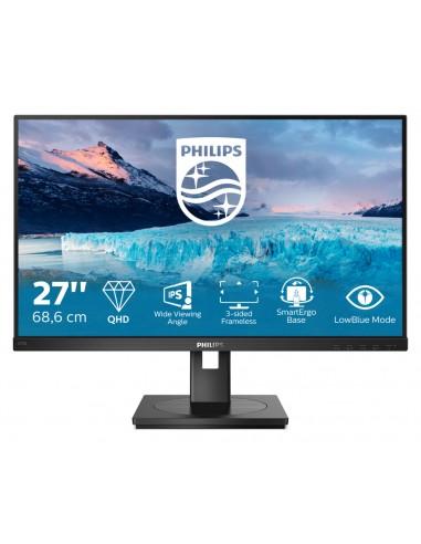 philips-s-line-275s1ae-00-led-display-68-6-cm-27-2560-x-1440-pikselia-2k-ultra-hd-lcd-musta-1.jpg