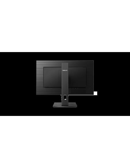 philips-s-line-275s1ae-00-led-display-68-6-cm-27-2560-x-1440-pikselia-2k-ultra-hd-lcd-musta-6.jpg
