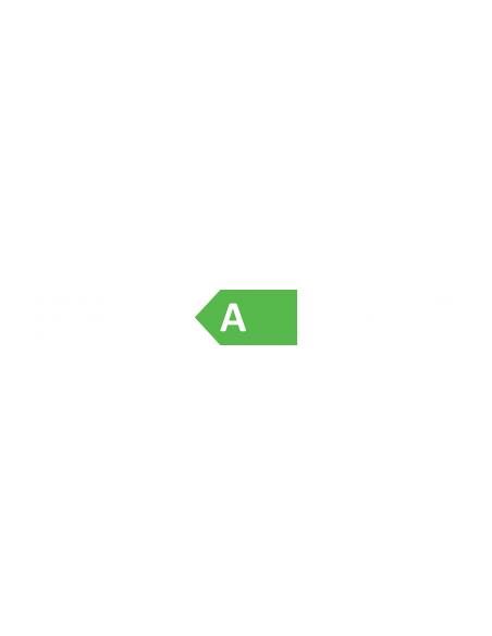 philips-b-line-342b1c-00-tietokoneen-littea-naytto-86-4-cm-34-2560-x-1080-pikselia-wfhd-led-musta-4.jpg