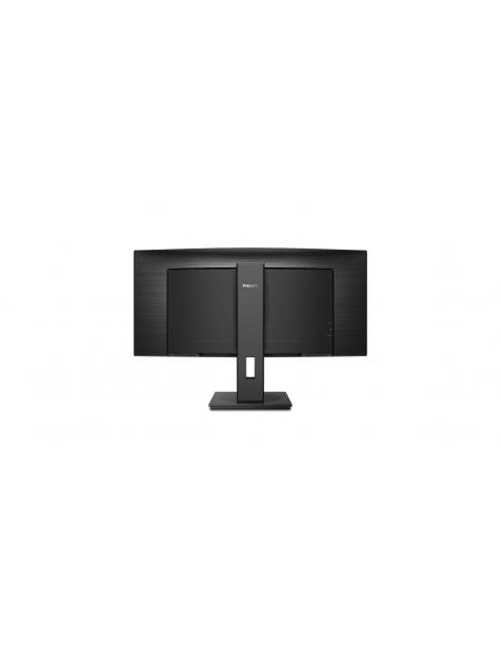 philips-b-line-342b1c-00-tietokoneen-littea-naytto-86-4-cm-34-2560-x-1080-pikselia-wfhd-led-musta-5.jpg