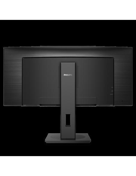 philips-b-line-342b1c-00-tietokoneen-littea-naytto-86-4-cm-34-2560-x-1080-pikselia-wfhd-led-musta-9.jpg