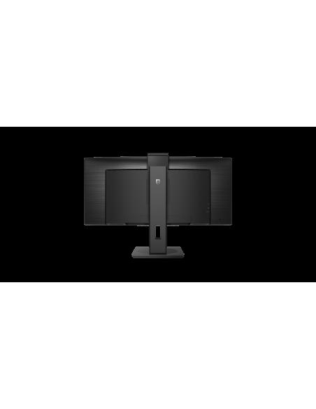 philips-p-line-346p1crh-00-led-display-86-4-cm-34-3440-x-1440-pikselia-ultrawide-quad-hd-musta-5.jpg