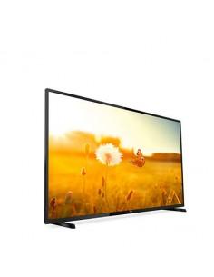 philips-easysuite-43hfl3014-12-tv-109-2-cm-43-full-hd-black-1.jpg